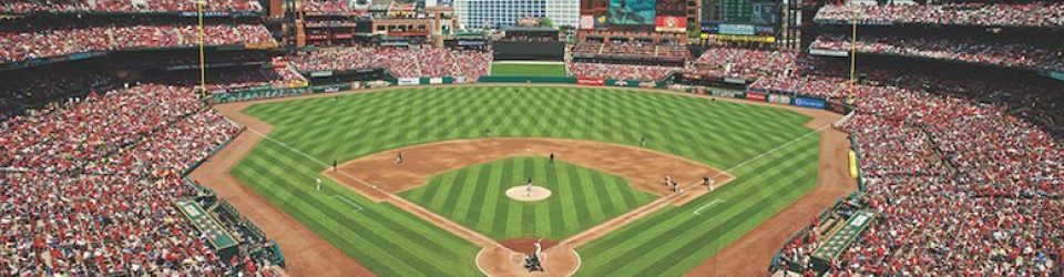cards vs. brewers