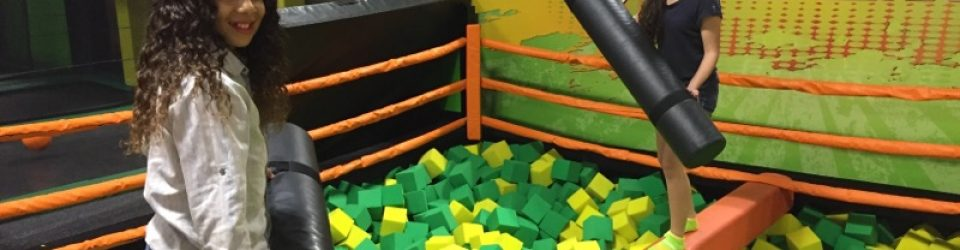 rockin-jump-2017-05-12-47