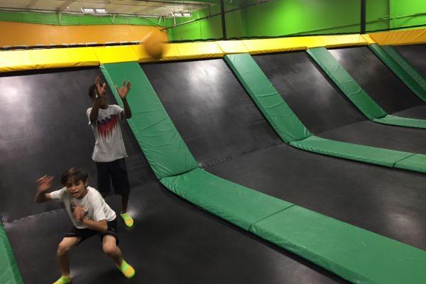 rockin-jump-2017-05-12-50