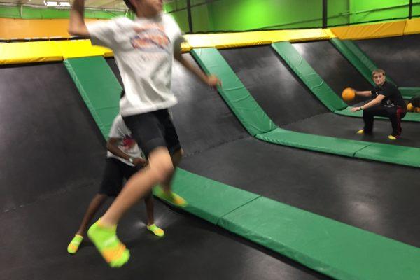 rockin-jump-2017-05-12-51