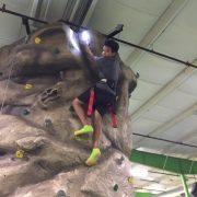 rockin-jump-2017-05-12-57