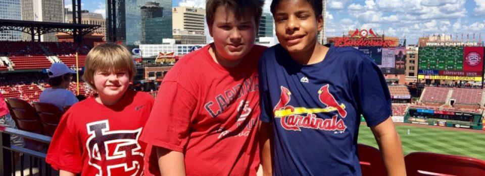 cardinals-2017-06-13-01