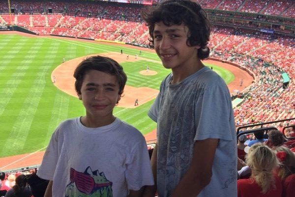 cardinals-2017-06-13-11