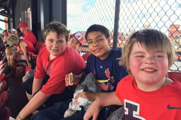 cardinals-2017-06-13-12