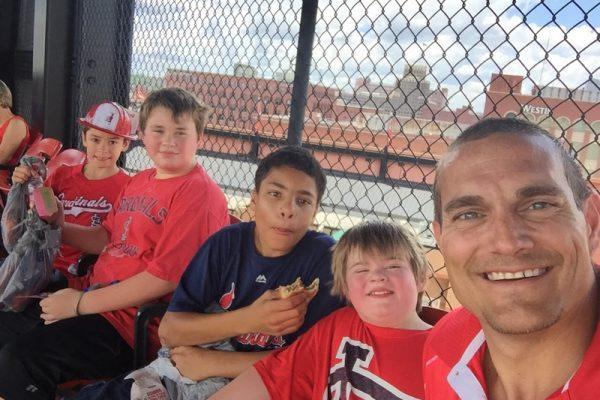 cardinals-2017-06-13-13