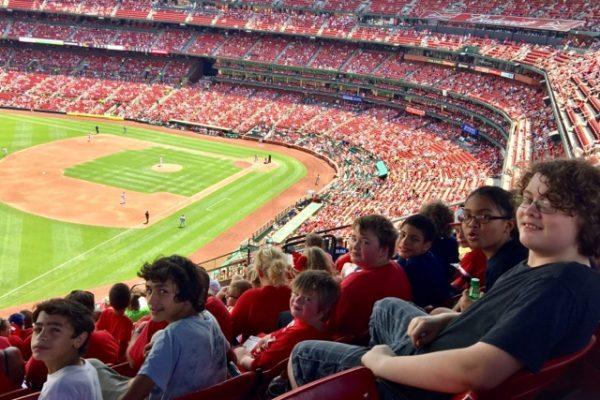 cardinals-2017-06-13-14