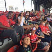 cardinals-2017-06-13-15