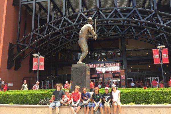 cardinals-2017-06-13-18