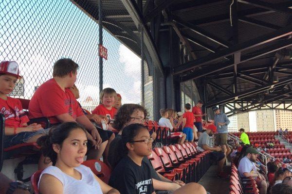 cardinals-2017-06-13-08