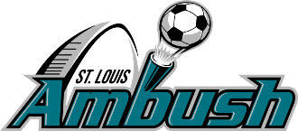 st. louis ambush logo