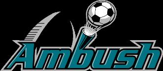 st. louis ambush logo