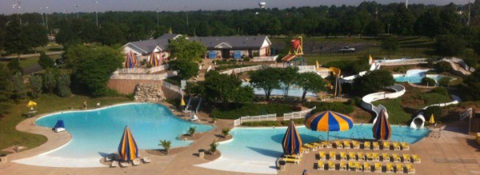 wapelhorst-park-pool