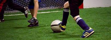 vetta-sports-complex-1