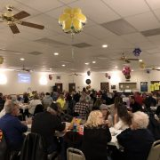 YIM Trivia Night 2018